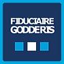Fiduciaire Godderis.png