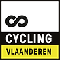 Cycling Vlaanderen.png