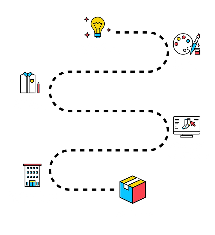 SERVICES_ICONS_05.png