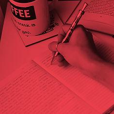 jurnal.jpg