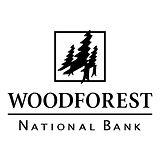 woodforest.jpg