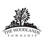 the_woodlands_township.jpg