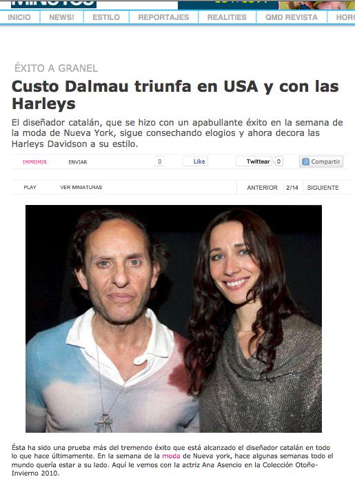 Custo+NYC.png