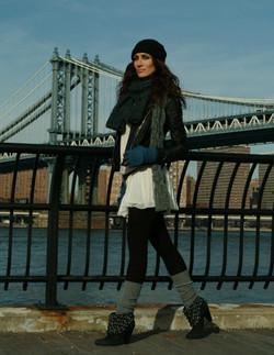 Manhattan+Bridge.jpeg