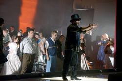 turandot deutsche oper 2015.jpg