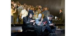 turandot deutsche oper 2015-6.jpg