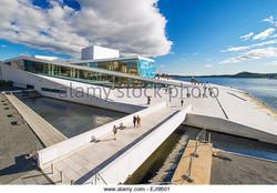 oslo-opera-house-view-ej9b01