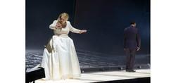turandot deutsche oper 2015-2.jpg