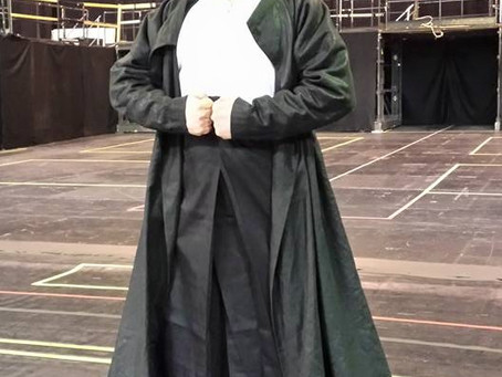 Turandot alla Scala, Milano