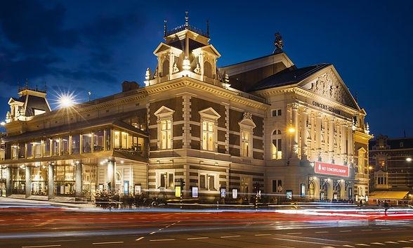 Het-Concertgebouw-Hans-Roggen-v3__ScaleM