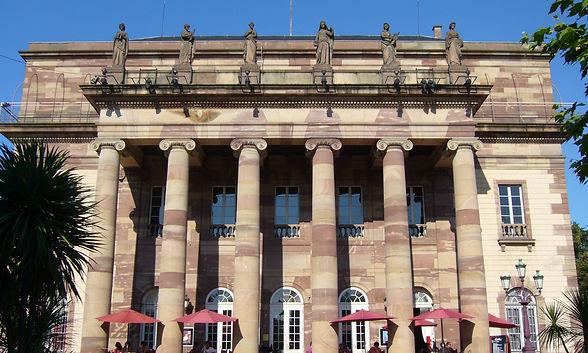 Absolute_Opera_de_Strasbourg_01.jpg