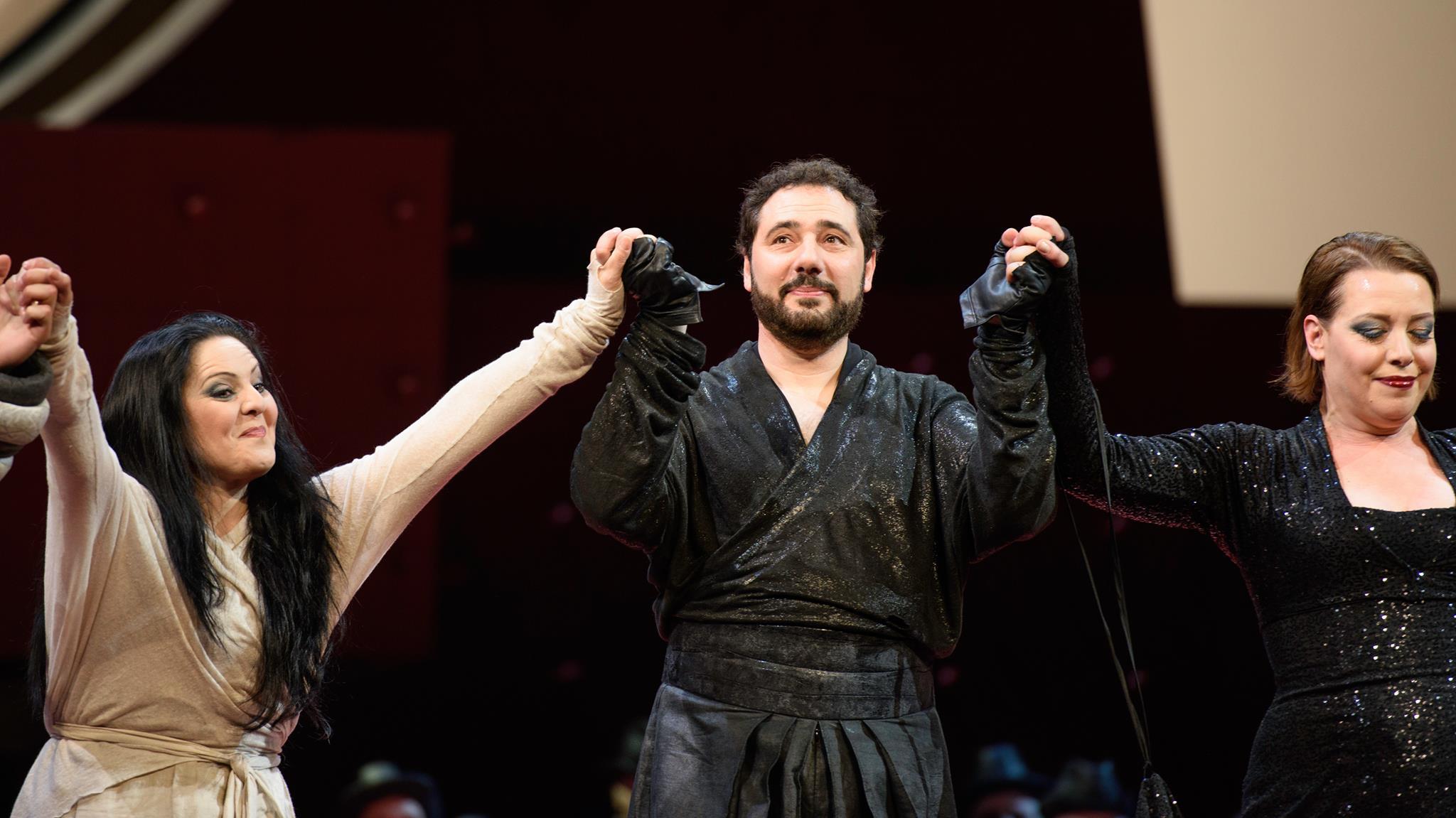 La Colla Turandot Scala Milano.jpg