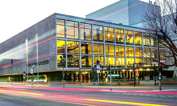 Deutsche-Oper-Berlin.jpg