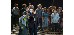 turandot deutsche oper 2015-3.jpg