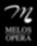 Logo Melos 3.png