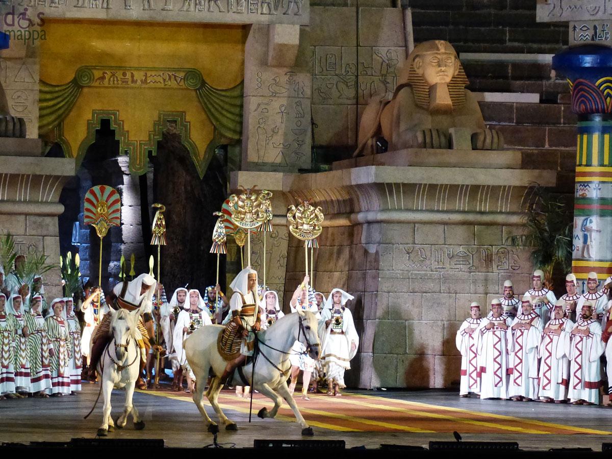 20130810-aida-centenario-arena-verona