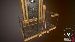 lift entrance.png