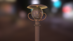 detail of lampost.png