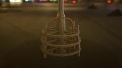 lamp basepng