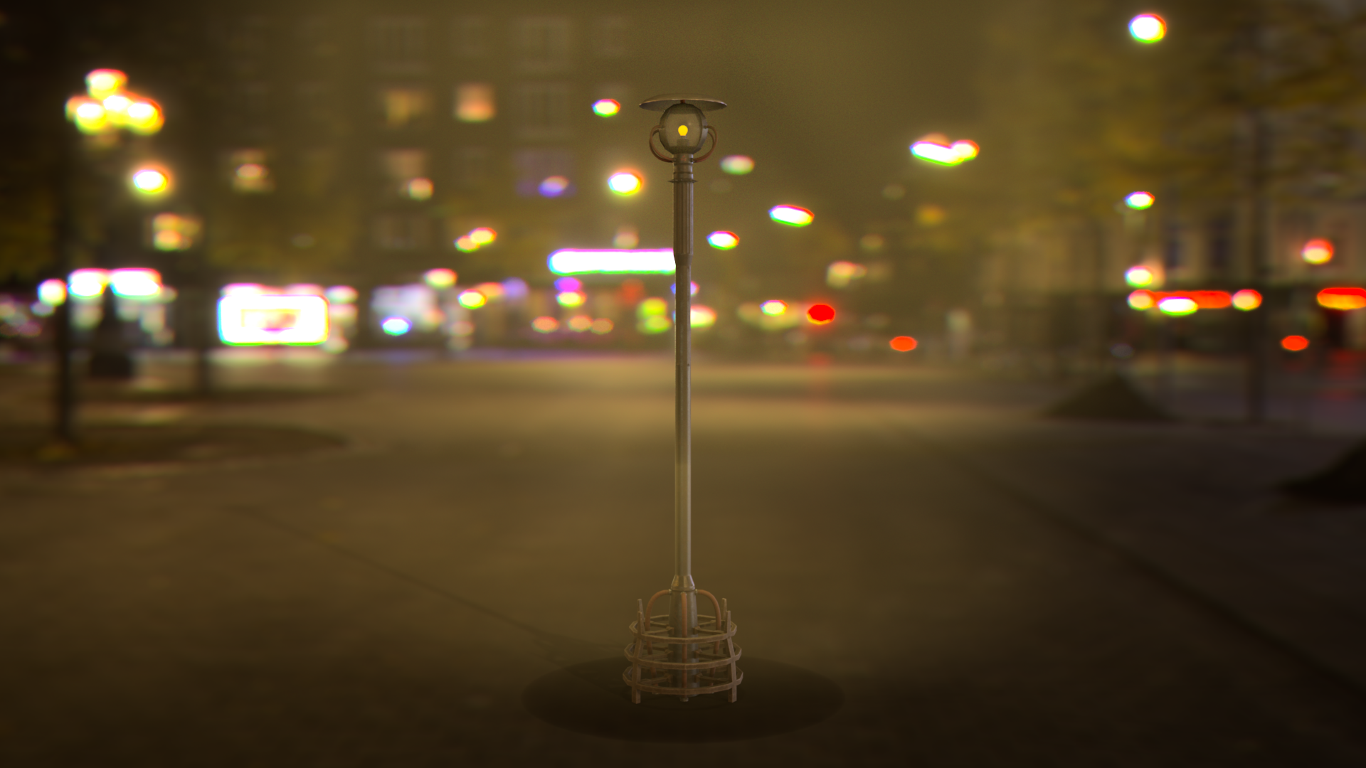 lamp full view.png
