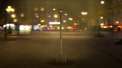 lamp full view.png