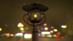 lamp light.png