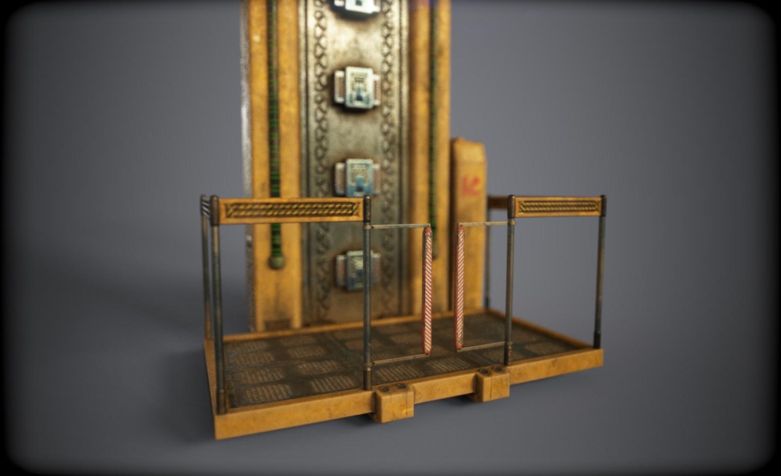 lift doors.jpg