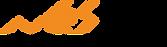 mcos_official_logo_dark.png