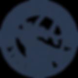 BlueAntler_Logo_Badge_Blue-01.png