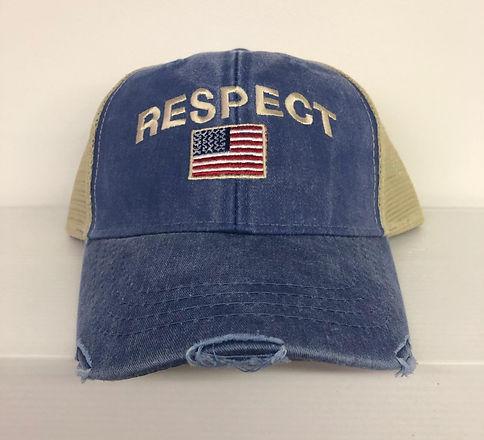 Respect hat.jpg