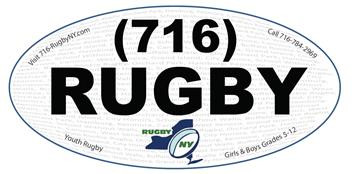 716-Rugby Launches Renewed Website