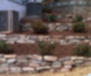 thumbnail_CLM 12.jpg (2).jpg