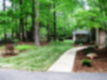 Camelot front yard 2.jpg