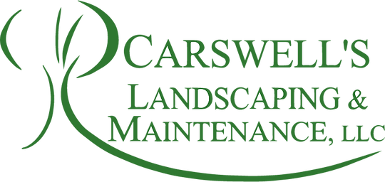 Carswell Landscaping.png