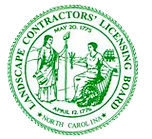 NCLC Seal.png