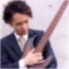 スクリーンショット 2019-09-06 18.10.14.png