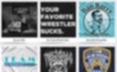Website Shirts.JPG