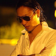 Hiroki Sagawa.jpg