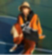 スクリーンショット 2020-01-23 6.00.53.png