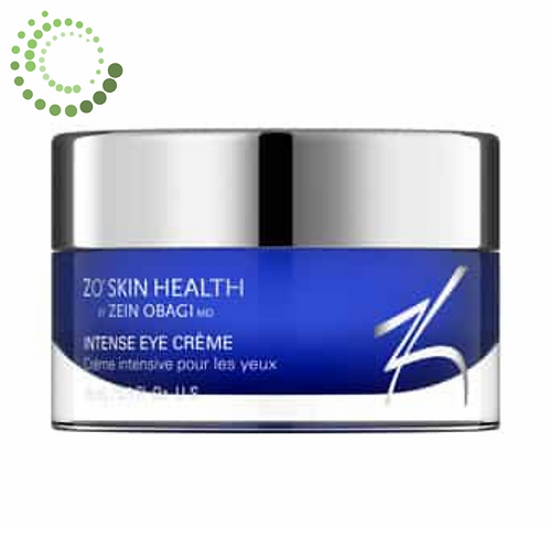 ZO Intensive Eye Cream