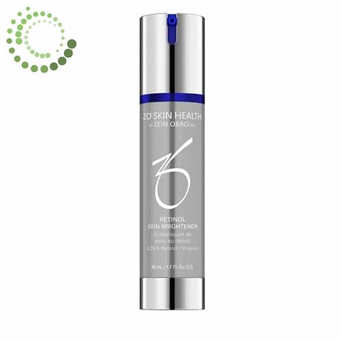 ZO Retinol Skin Brightener 0.25%