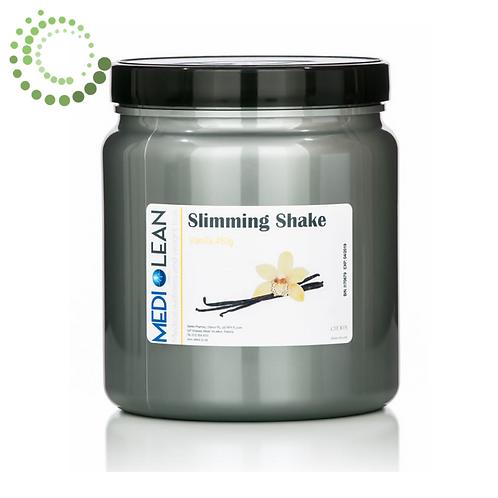 Slimming Shake 900g