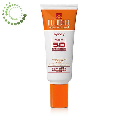 Heliocare SPF 50 Spray