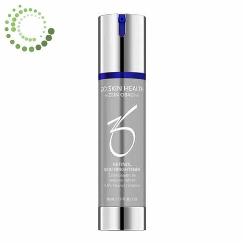 ZO Skin Brightener 0.5%
