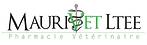 logo maurivet.png