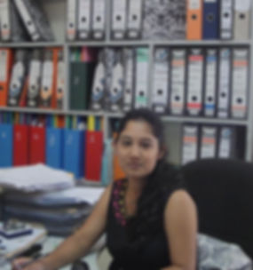 AdministrativeAssistant_edited.jpg