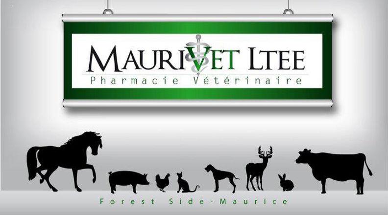 maurivet expanded logo_edited.jpg