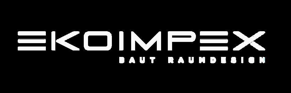 EKOIMPEX_Logo 6.png