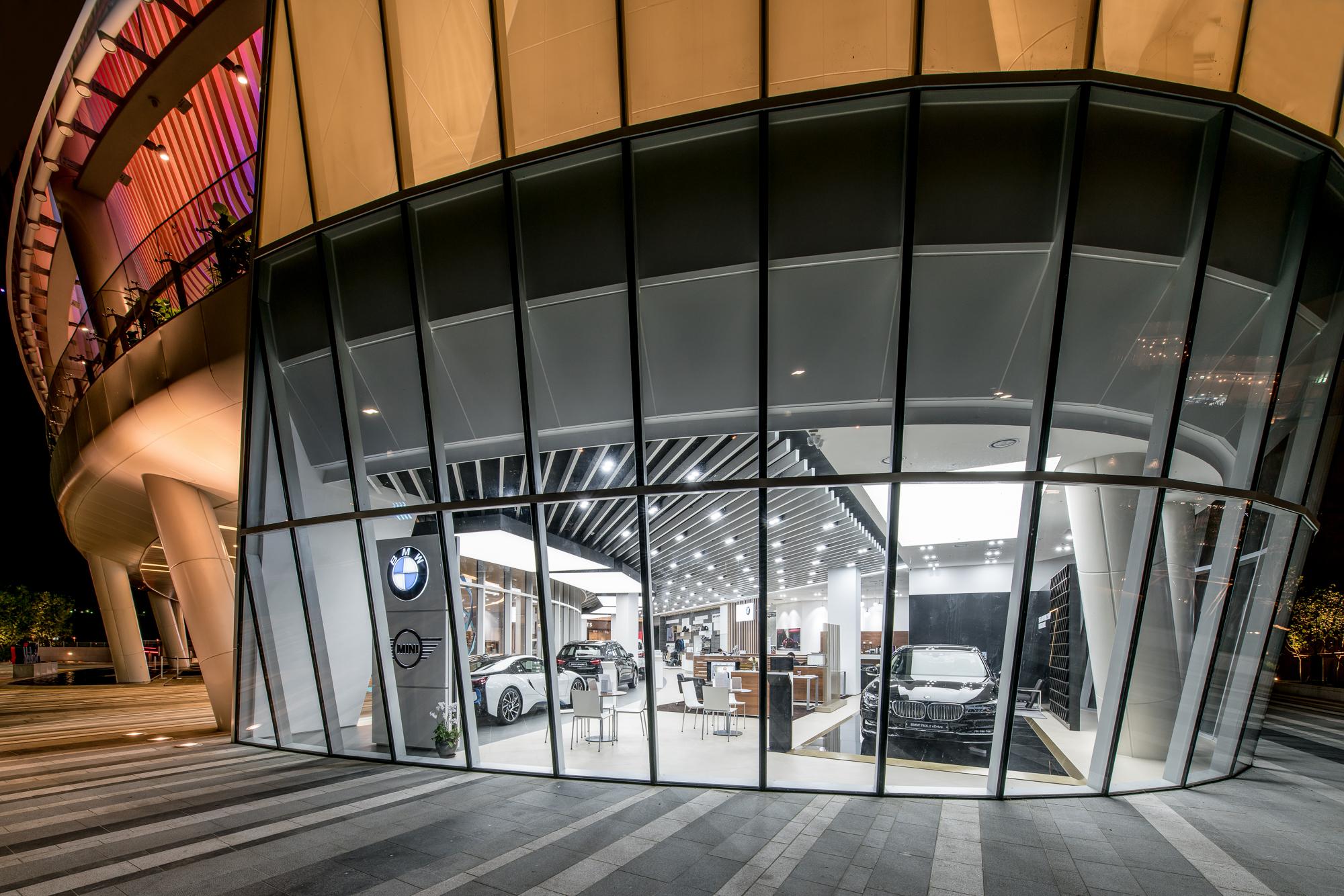 BMW_스타필드_하남