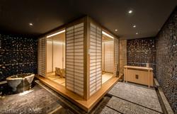 Oakwood Hotel Seoul